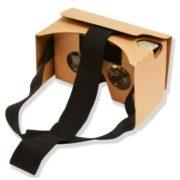 Google Cardboard v2 - I:O 2015 - 3