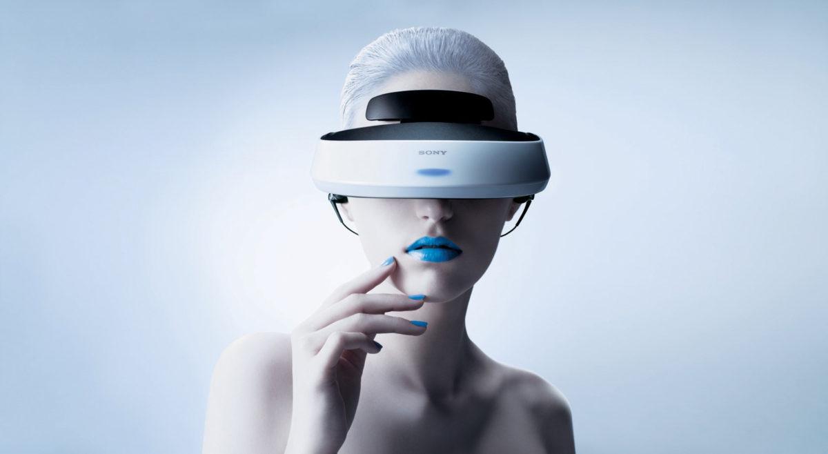 Wat is op dit moment de beste VR bril?